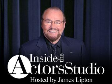 inside-the-actors-studio-8