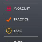 Sounds - The Pronunciation App 01