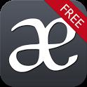 small_logo_free
