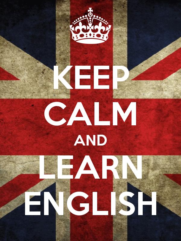 keep-calm-and-learn-english-55