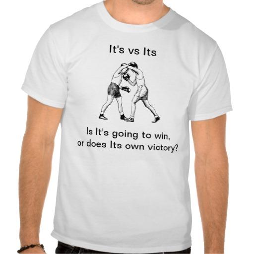 its_vs_its_tshirt