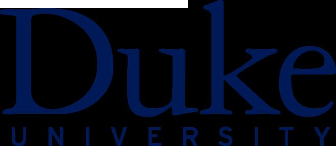 duke-footer-logo