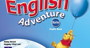 starter-english