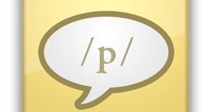 Pronunroid_logo