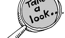 take_a_look