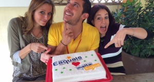 concurso_maltalingua_beca_ingles